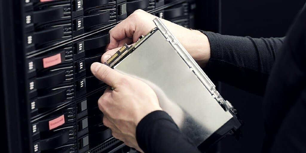 Maxiom Technology Hosted Websites Upgraded to DotNetNuke 4.9.0