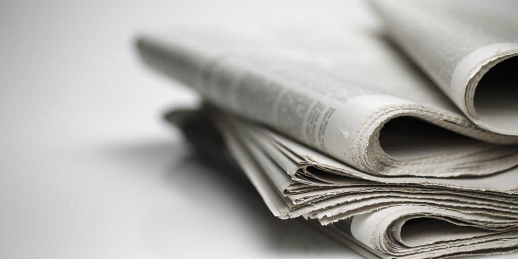 wrox press publication
