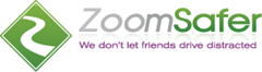 ZoomSafer logo