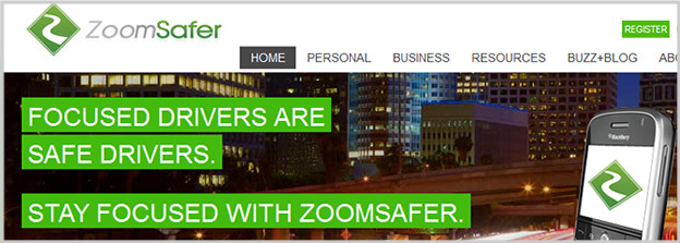 ZoomSafer - Success Story