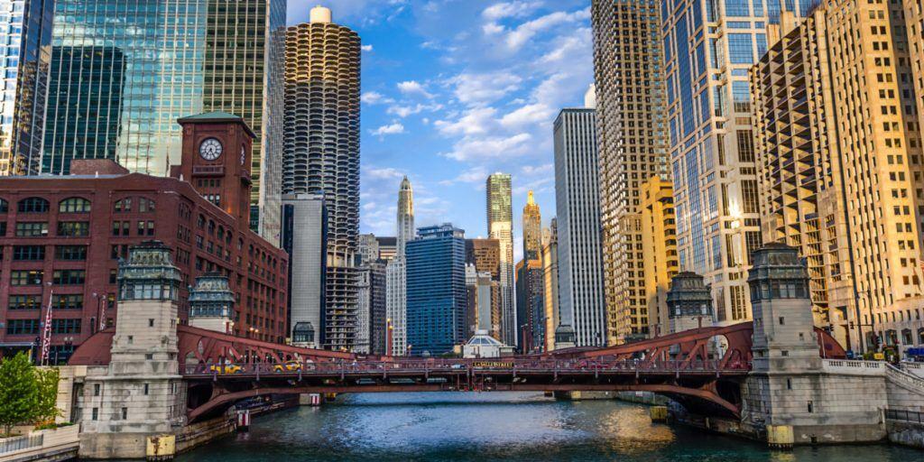 chicago day of dotnetnuke recap