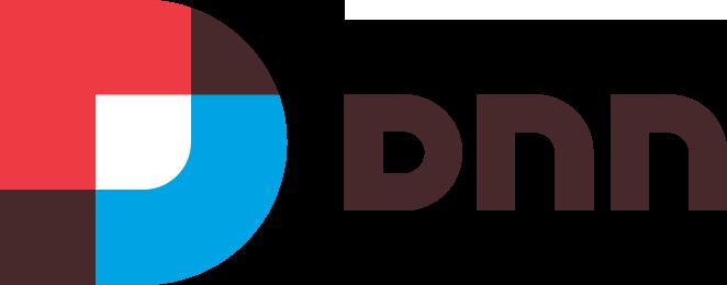 DNNCorp_logo_lrg