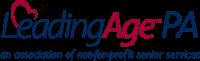 LeadingAge PA logo