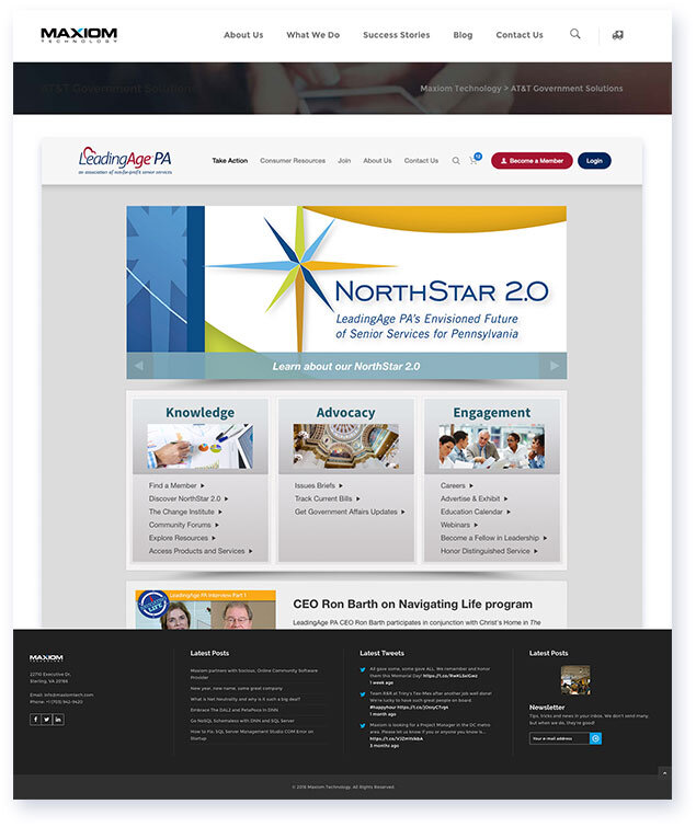 page_preview_image