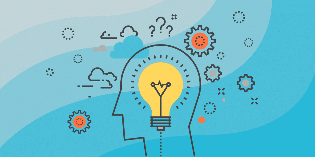 how product thinking is changing UX design
