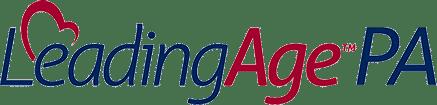 LeadingAgePa