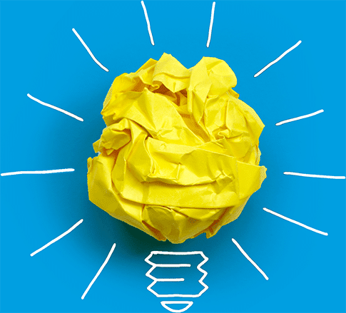 Let us turn your ideas into reality!