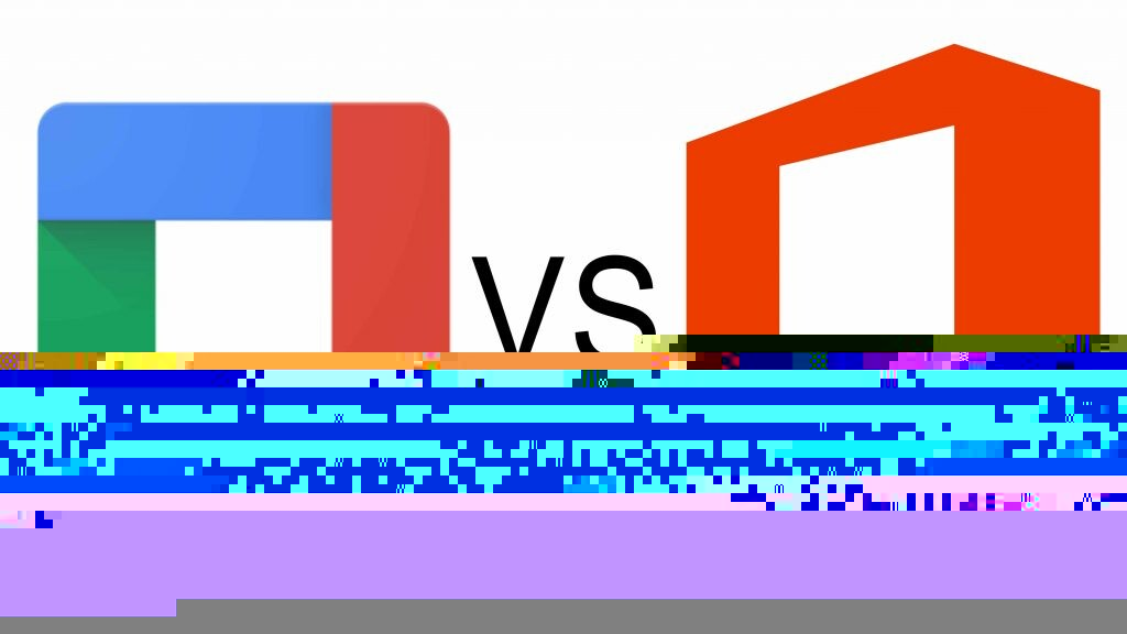 which is better office 365 or G Suite