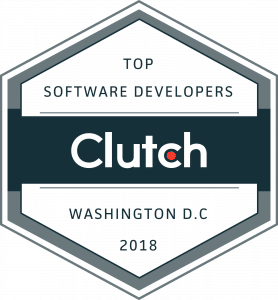 Top Software Developers Washington DC