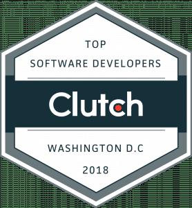 Top Software Developers Washington DC
