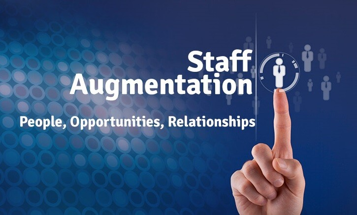staff augmentation myths