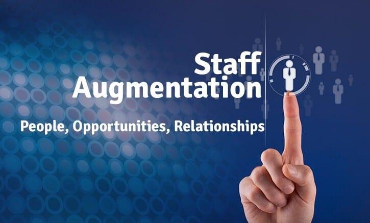 staff augmentation myths