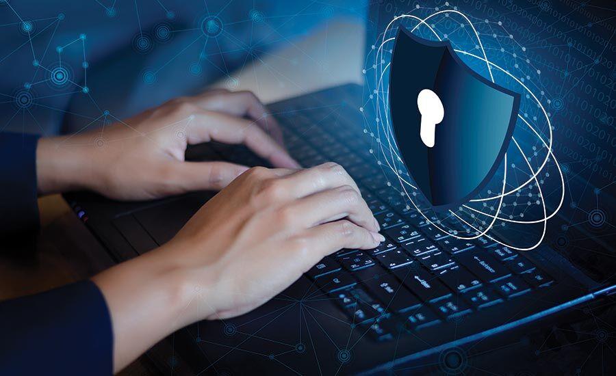security enterprise programming